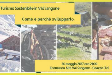 Idee-di-turismo-sostenibile-in-Val-Sangone
