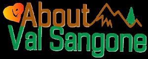 About Val Sangone: Turismo e curiosità