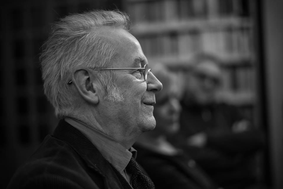 Il Metodo Bartleby la letteratura ci cura - Evento 10 marzo 2018 Avigliana