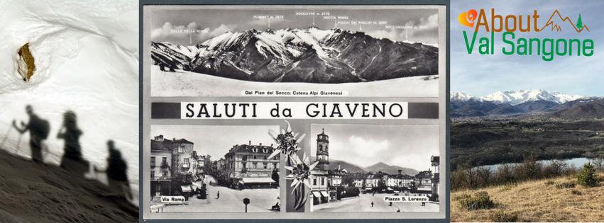 Turismo in Val Sangone