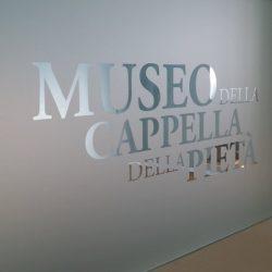 Museo di Reano