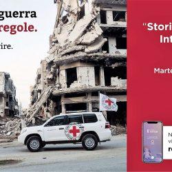Mostra Croce Rossa Giaveno
